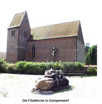 2019_Kirche-Gumpersdorf-Außenansicht