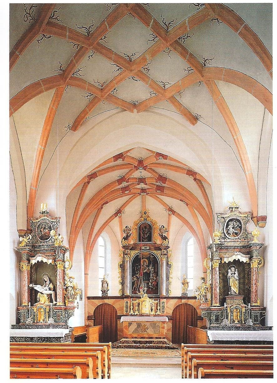 2019_Kirche-Gumpersdorf-Innenansicht