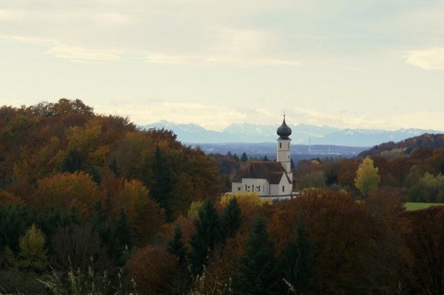 2019_Kirche-Leonberg-Foto-Kronfeld