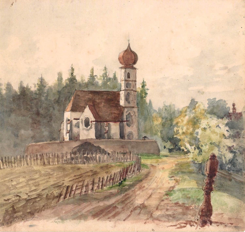 2019_Kirche-Leonberg-Kirchenmuseum