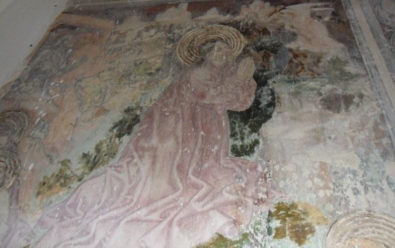 2019_Kirche-Schildthurn-Bild-hinter-Altar-2