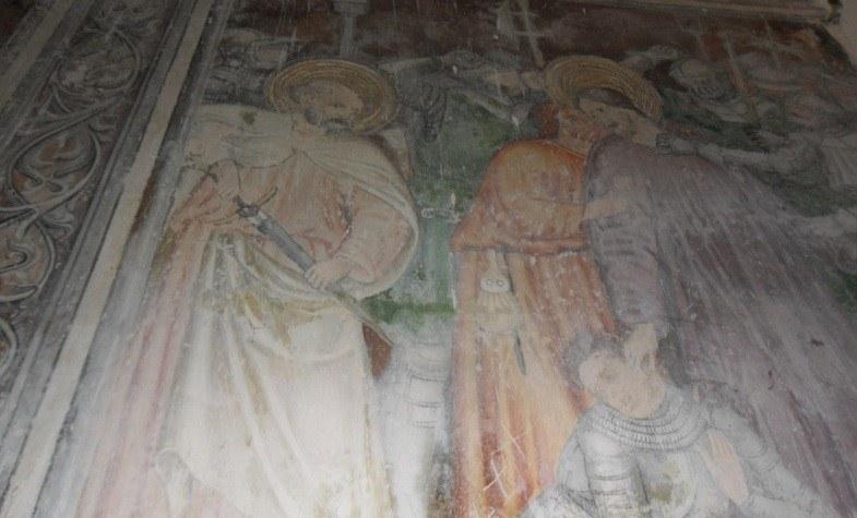 2019_Kirche-Schildthurn-Bild-hinter-Altar-3