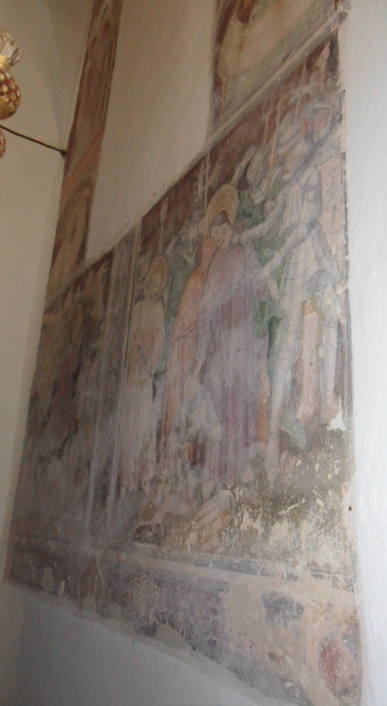 2019_Kirche-Schildthurn-Bild-hinter-Altar1