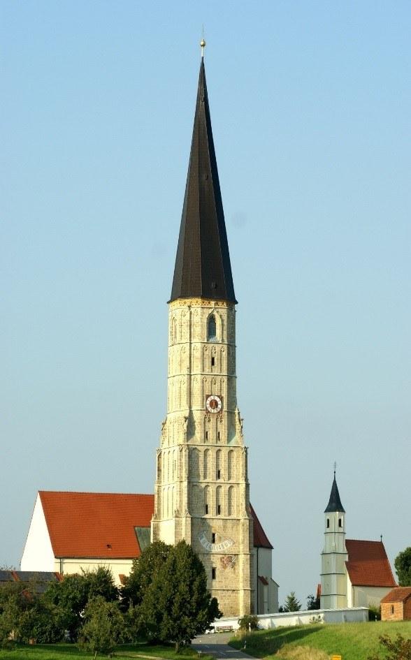 2019_Kirche-Schildthurn-Foto-Kronfeld