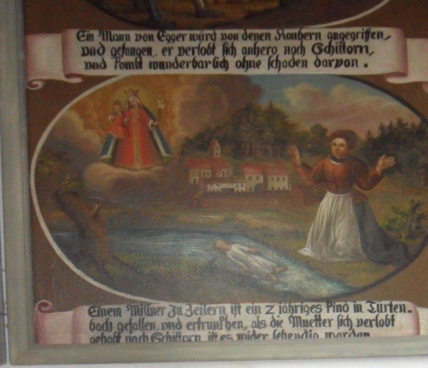 2019_Kirche-Schildthurn-Votivtafel