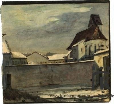 2019_Zeilarn_Bild_Kirche_Pfarrer_Nömaier_1870