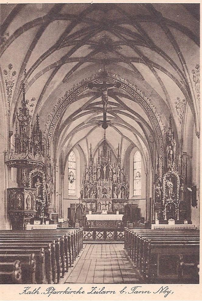 2019_Zeilarn_Kircheninnere_1961