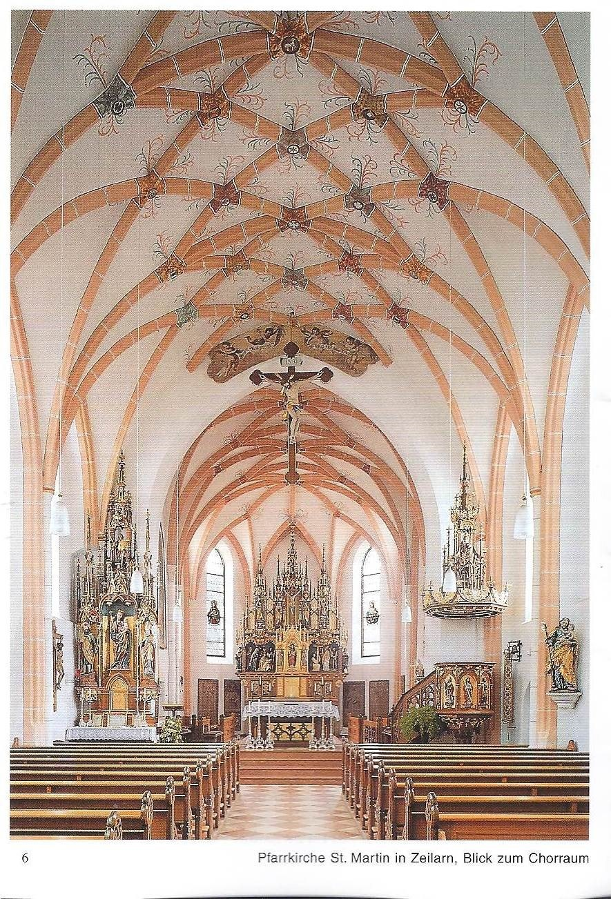 2019_Zeilarn_Kircheninnere_2011