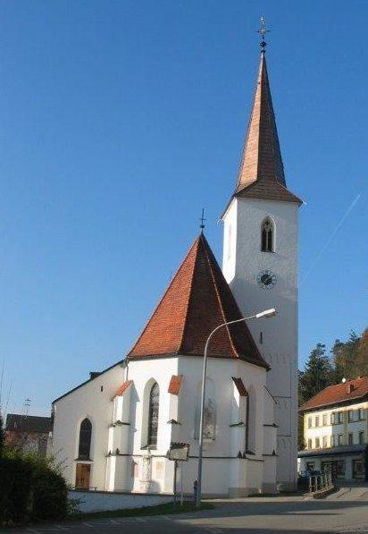 2020 Pfarrkirchen Zeilarn1