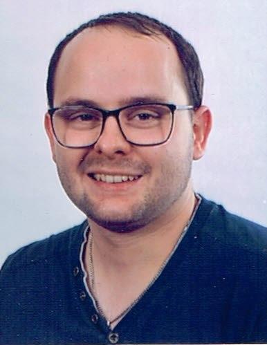 Franztemp