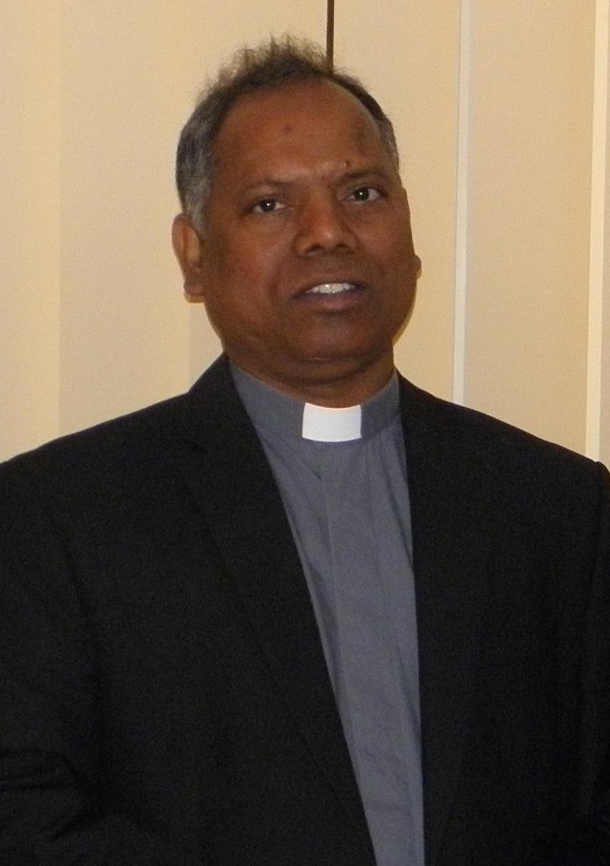 Pater Viswasamtemp