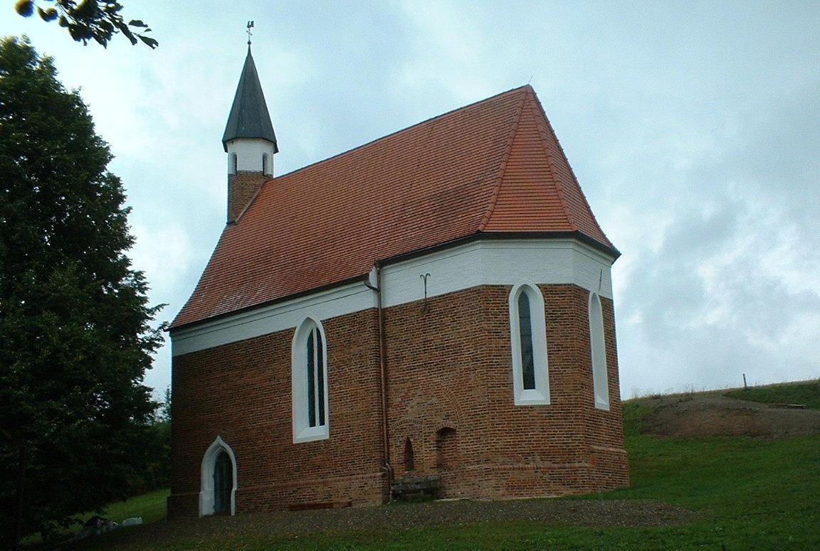 St. Koloman