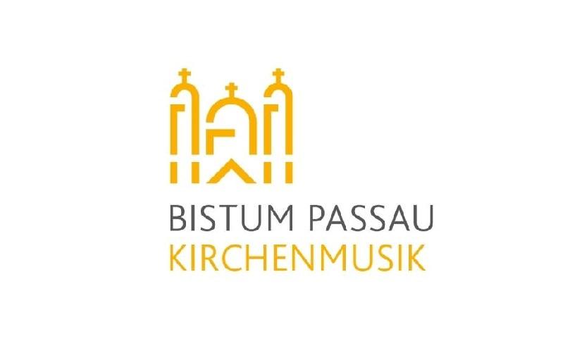 Symbolbild Kirchenmusik