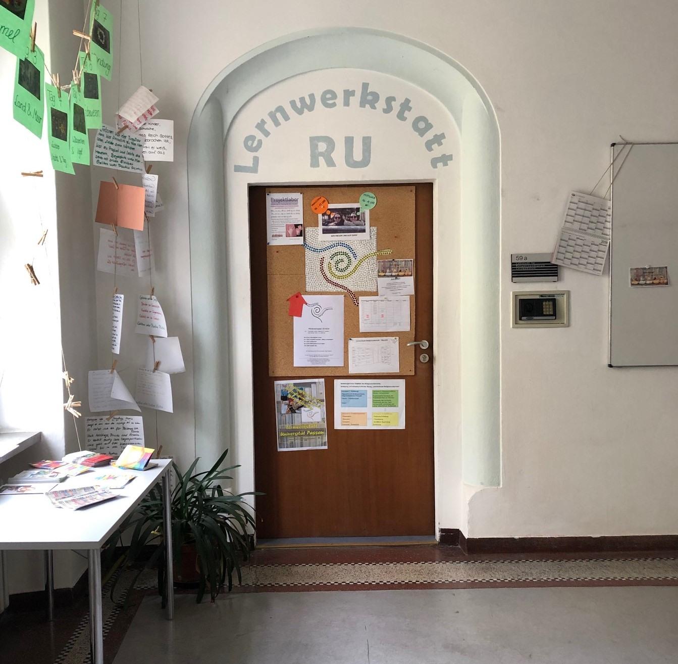 Lernwerkstatt2