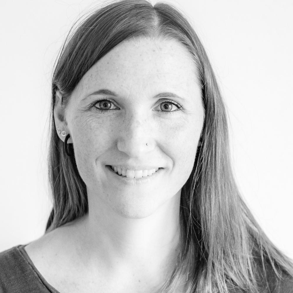 Maria Gillhofer2