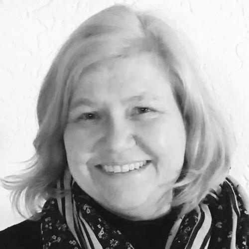 Marianne Kopfinger2