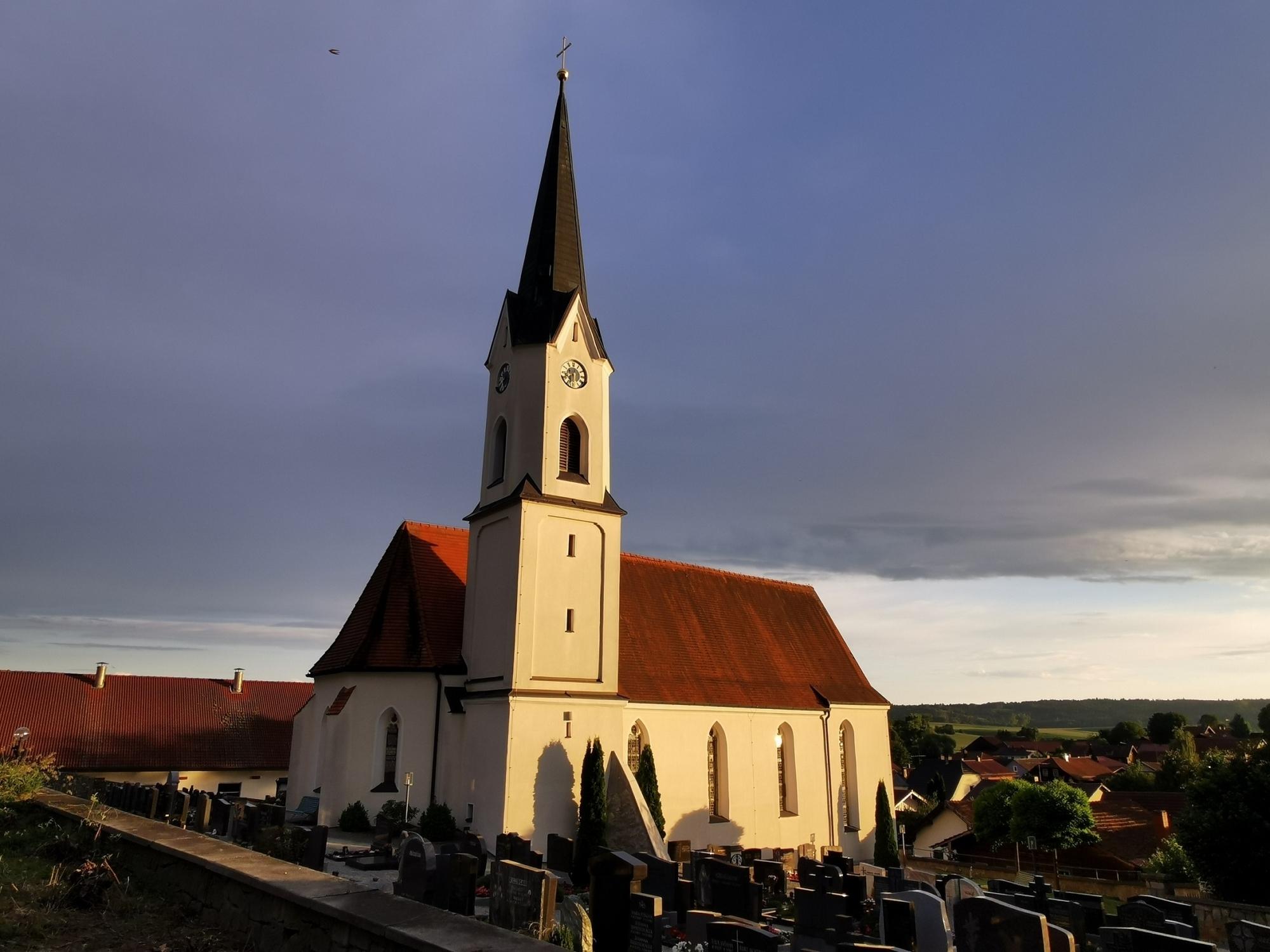 Haarbach 2