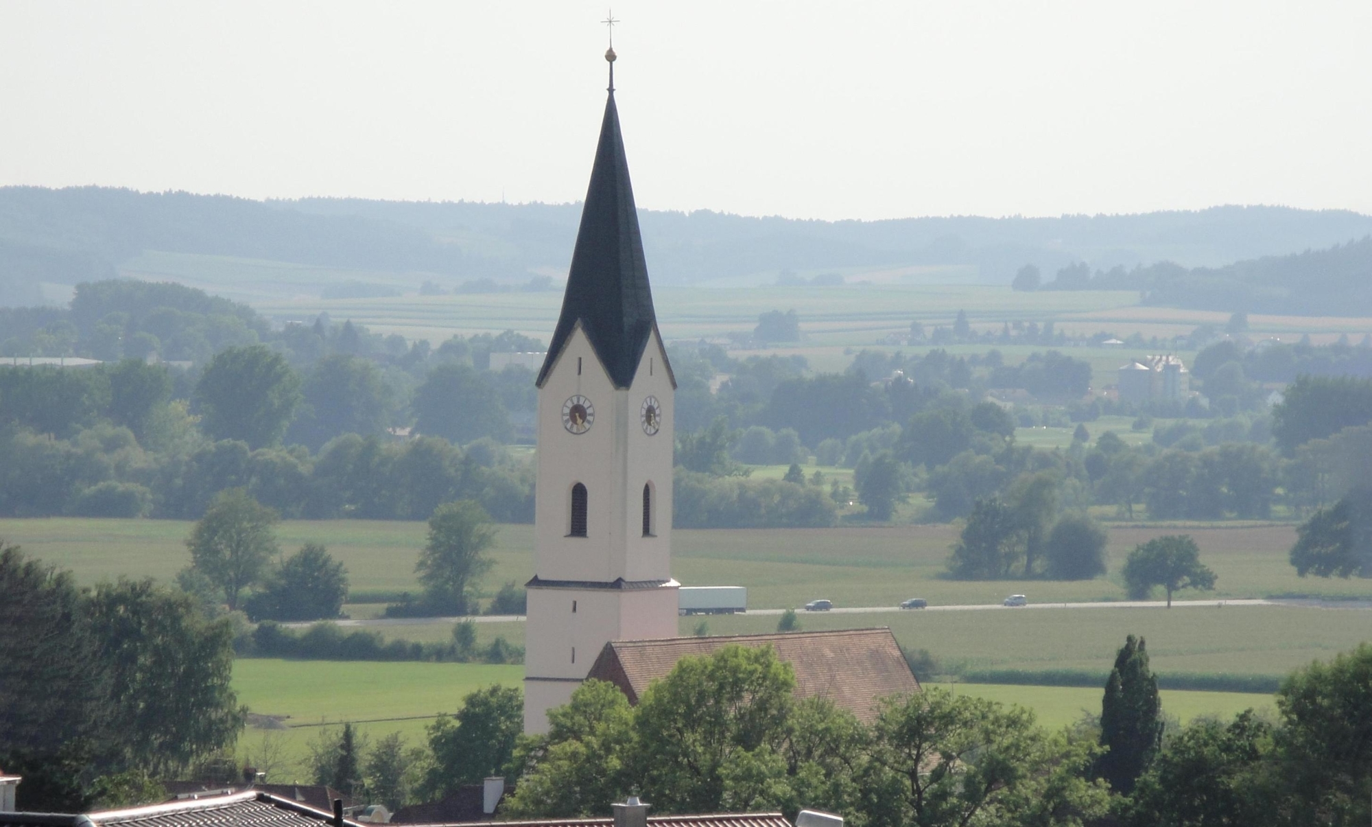 2019 Bad Griesbach Karpfham2