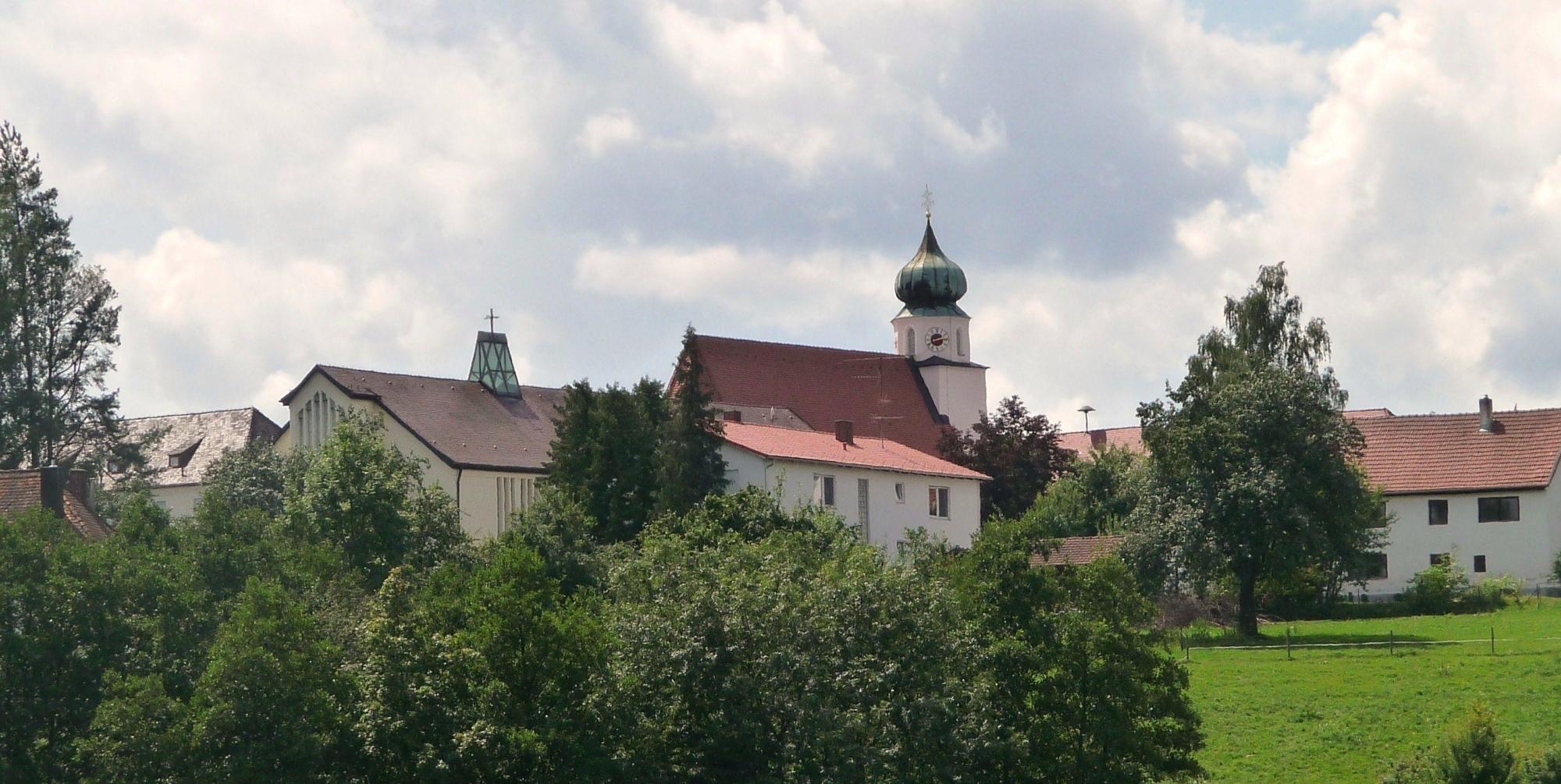 Neustift 28 Ortenburg29 200316 132948