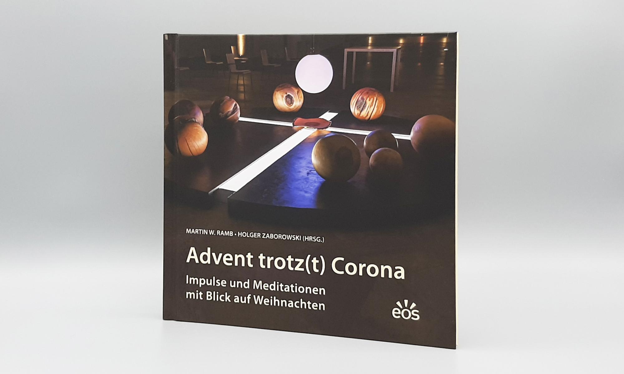 Advent trotz Corona1