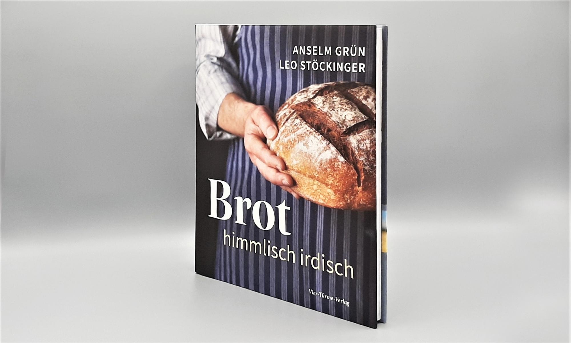 Brot himmlisch1 1