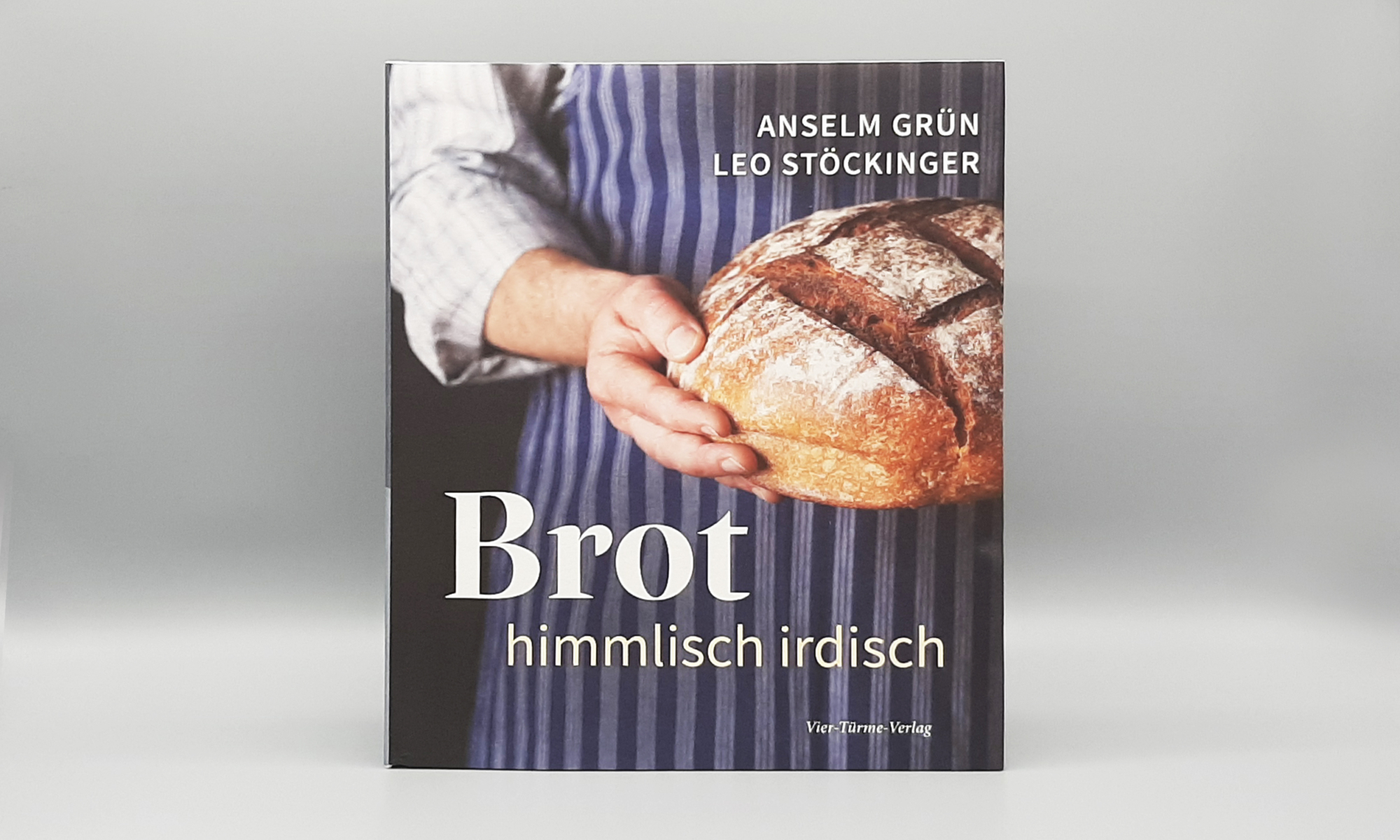 Brot himmlisch2