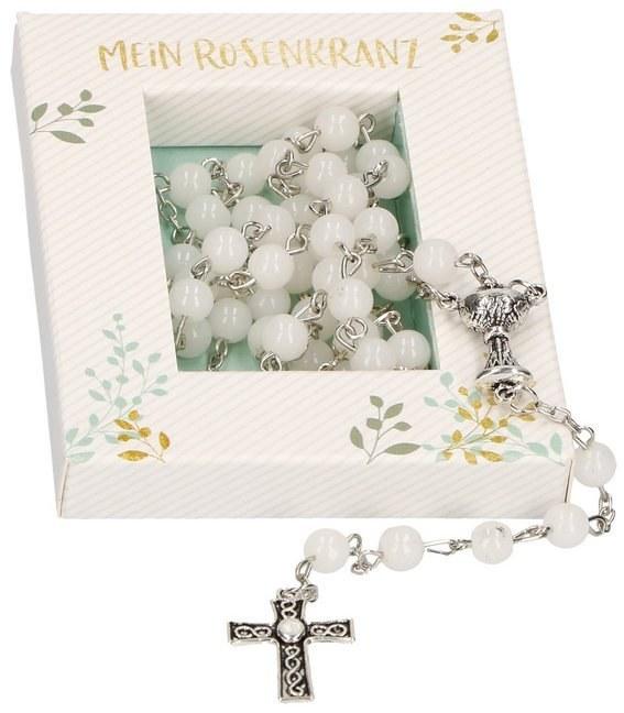 Bube Mein Rosenkranz 102930
