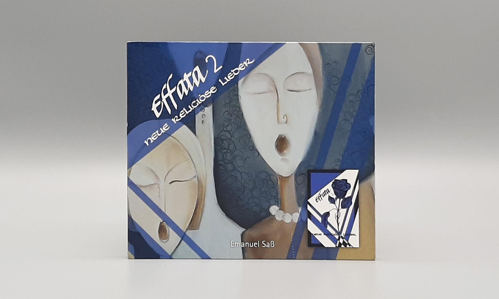 CD Effata4