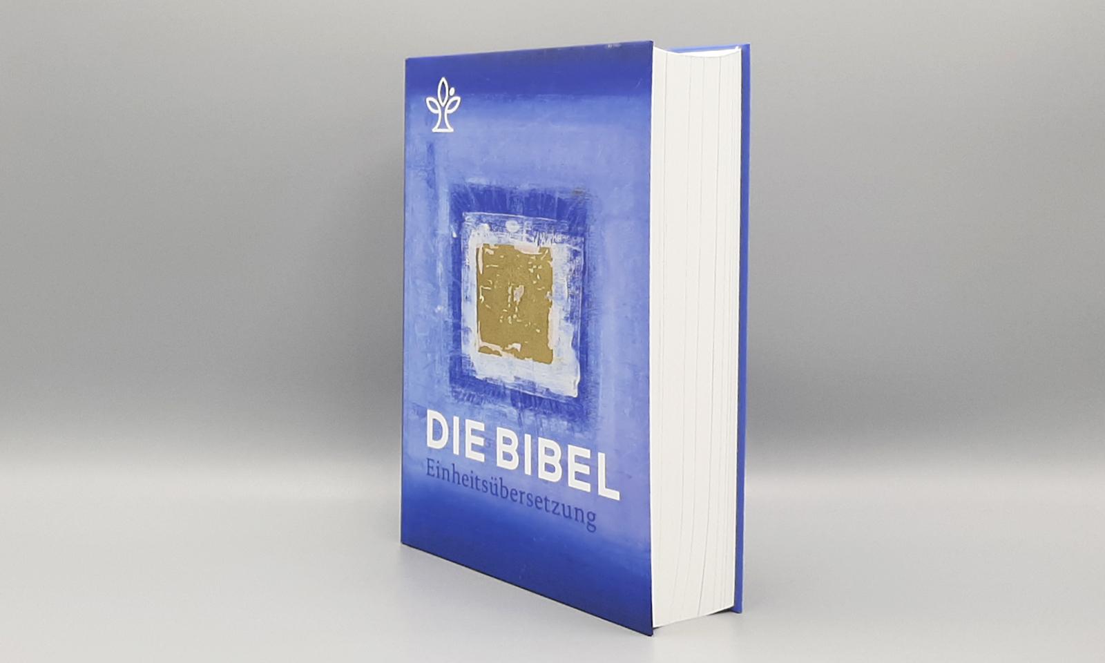 Die Bibel1