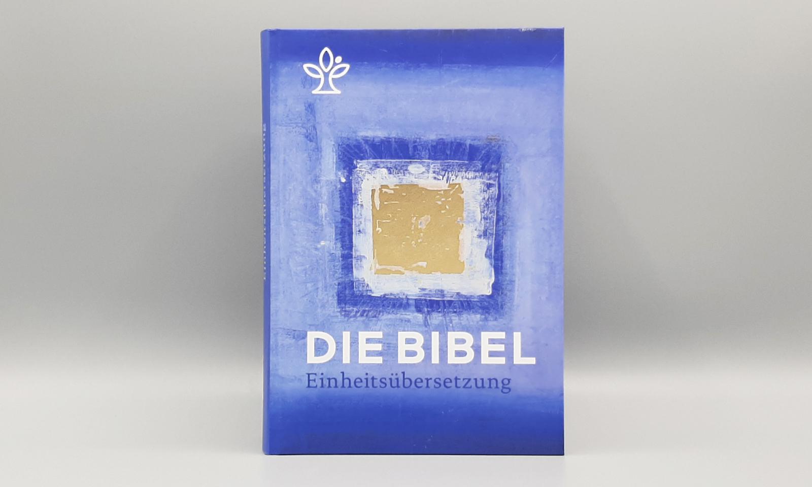 Die Bibel2