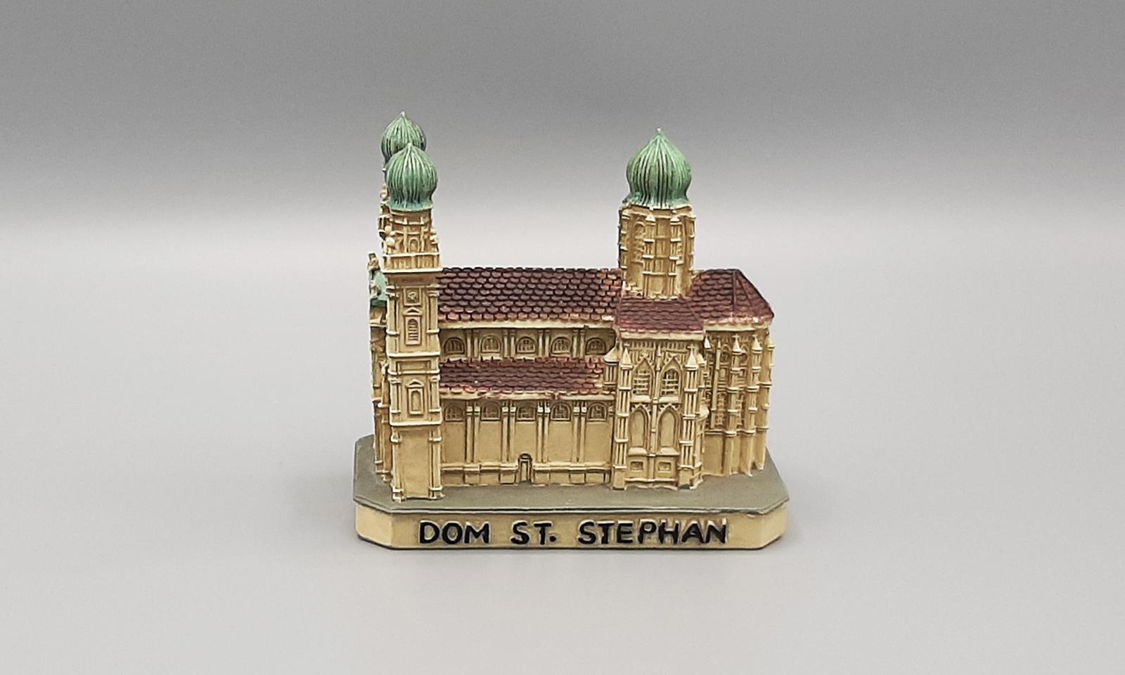 Dom Keramik2