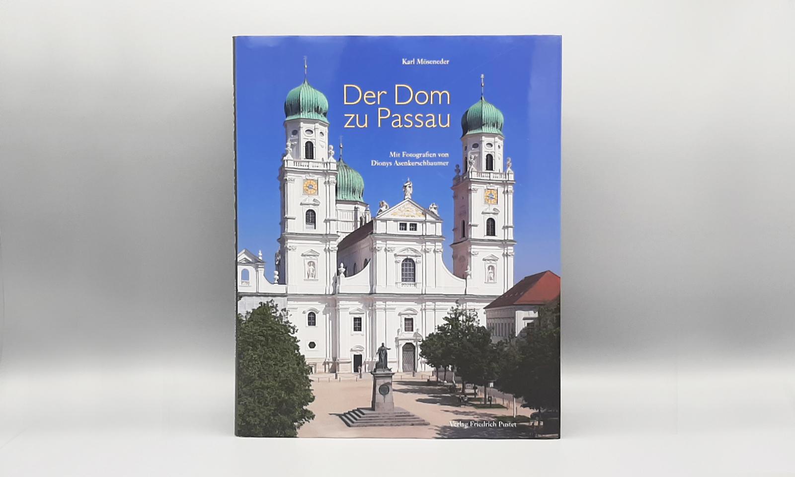Dom zu Passau2
