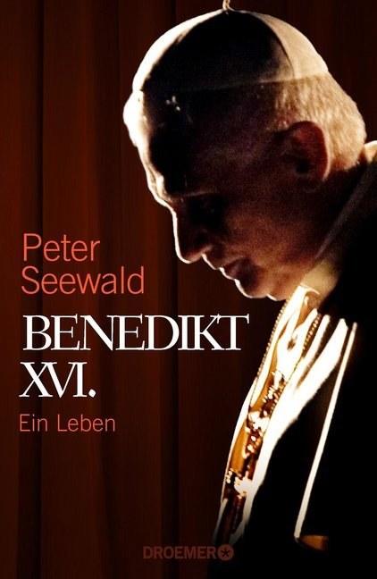 Droemer Benedikt XVI 203678