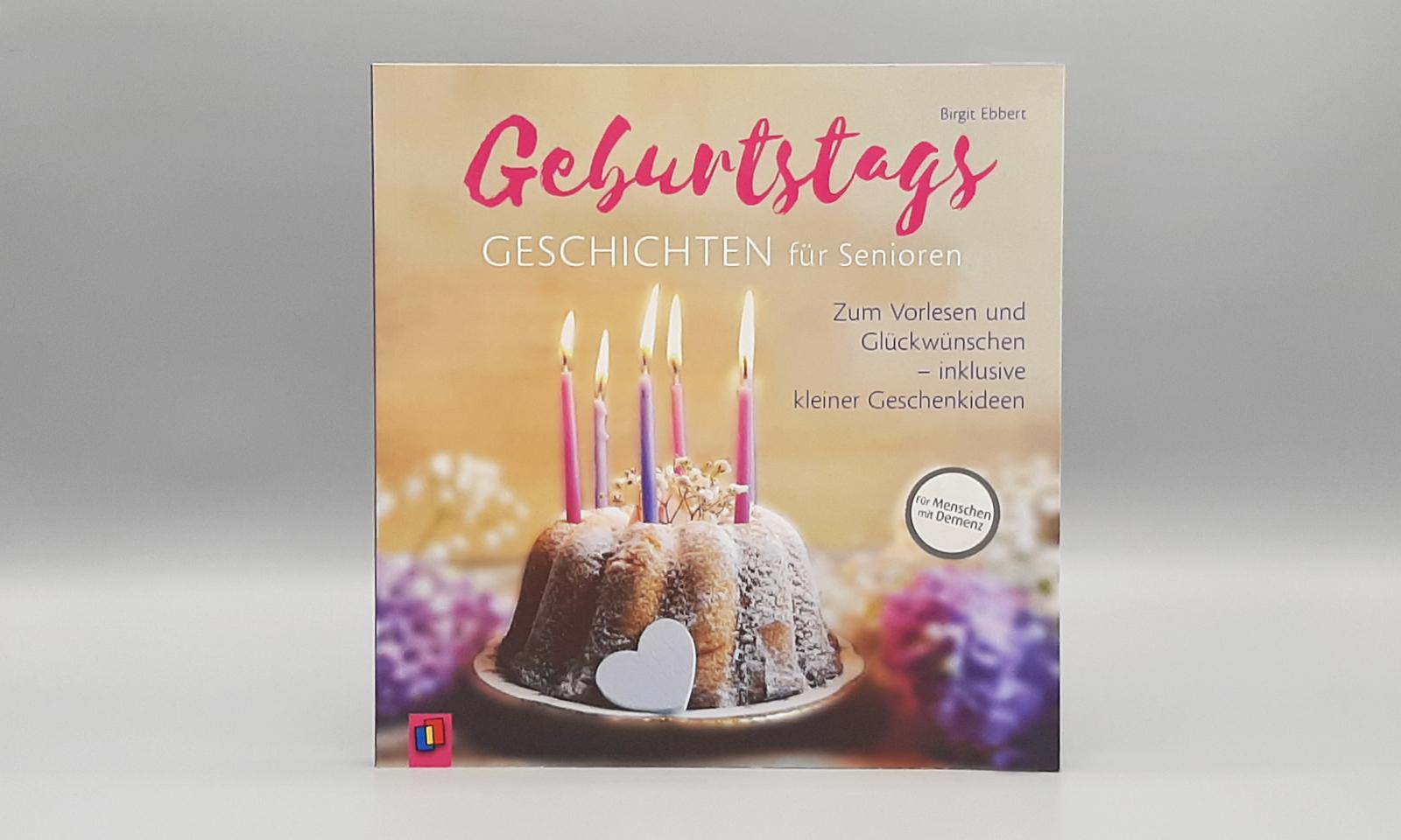 Geburtstagsgeschichten2