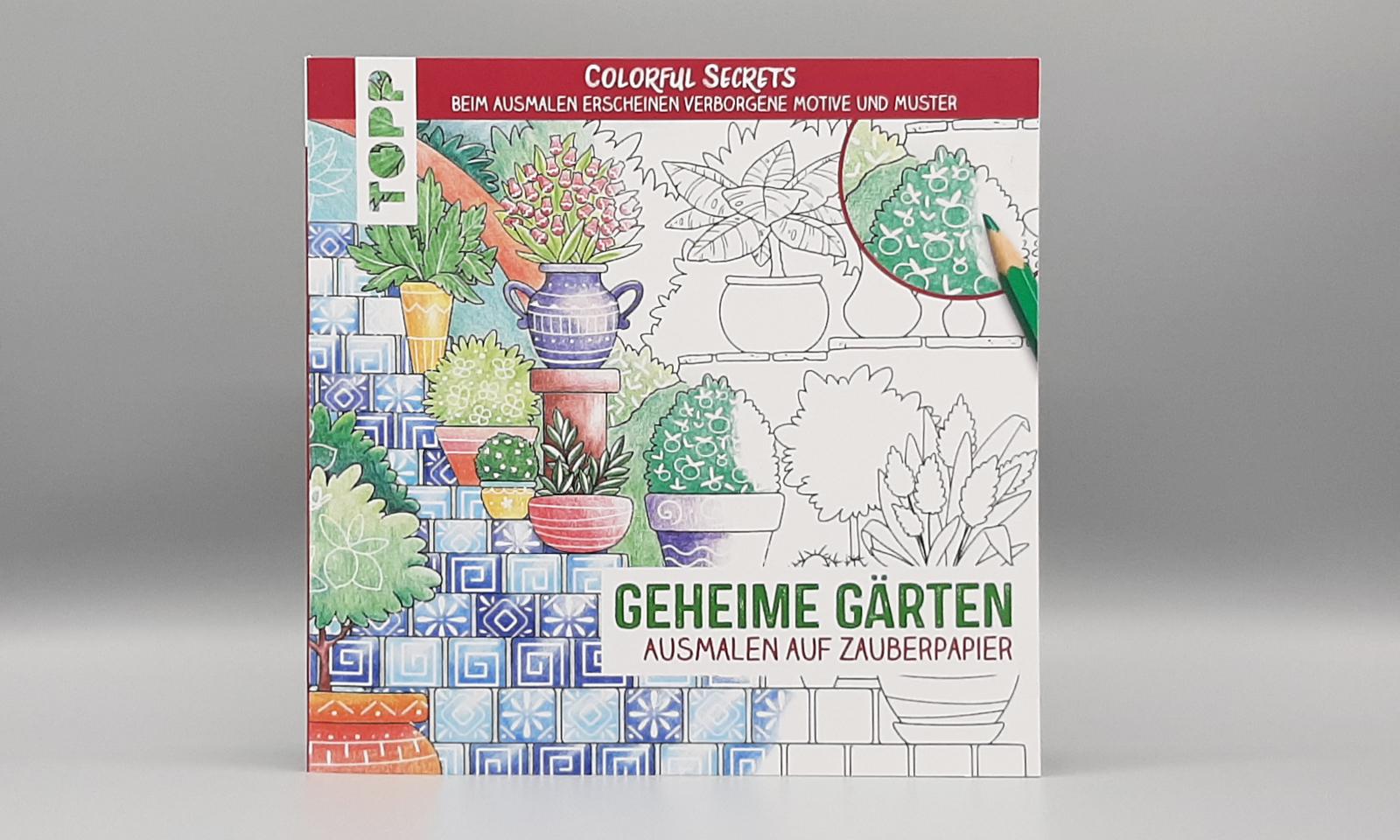 Geheime Gärten2