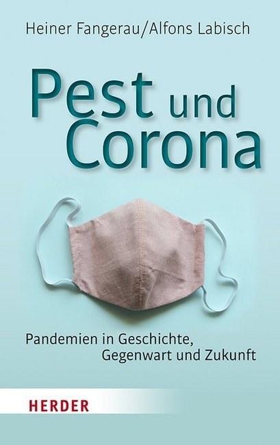 Herder Pest und Corona 203719