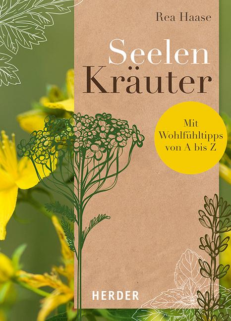 Herder Seelen Kräuter 203627