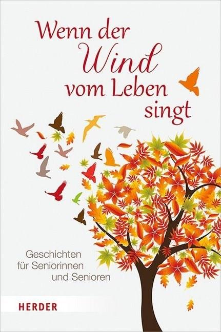 Herder Wenn der Wind 102375