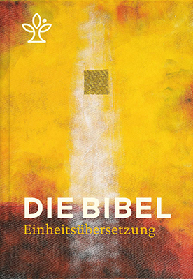 KBW D Ie Bibel102760