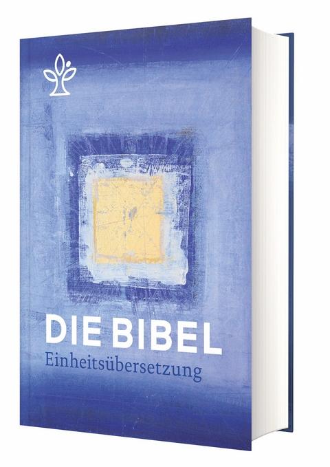 KBW Die Bibel Jahresedition 2021 832338
