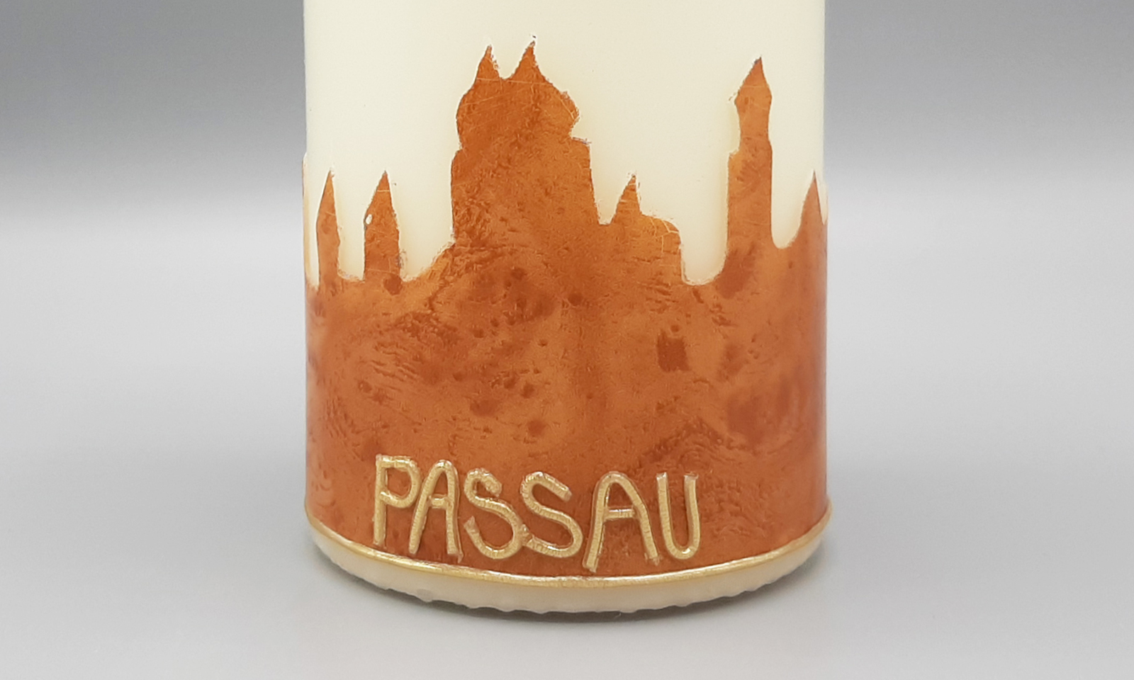 Kerze Passau Detail1 152037