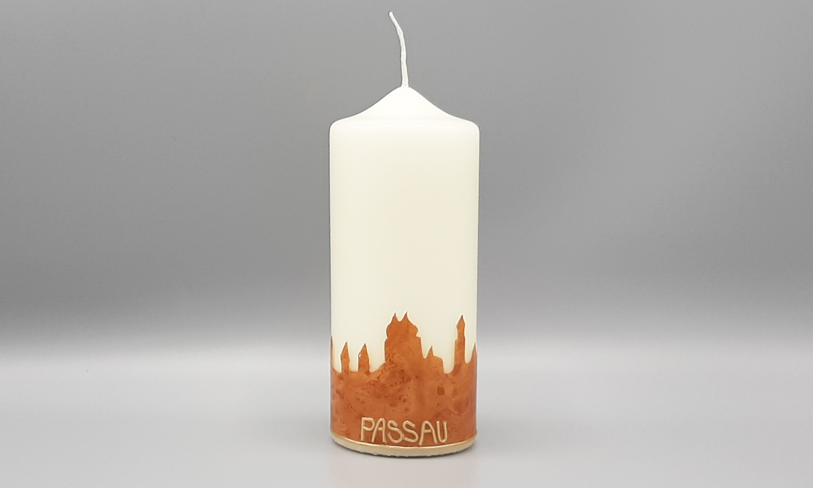 Kerze Passau Total 152037