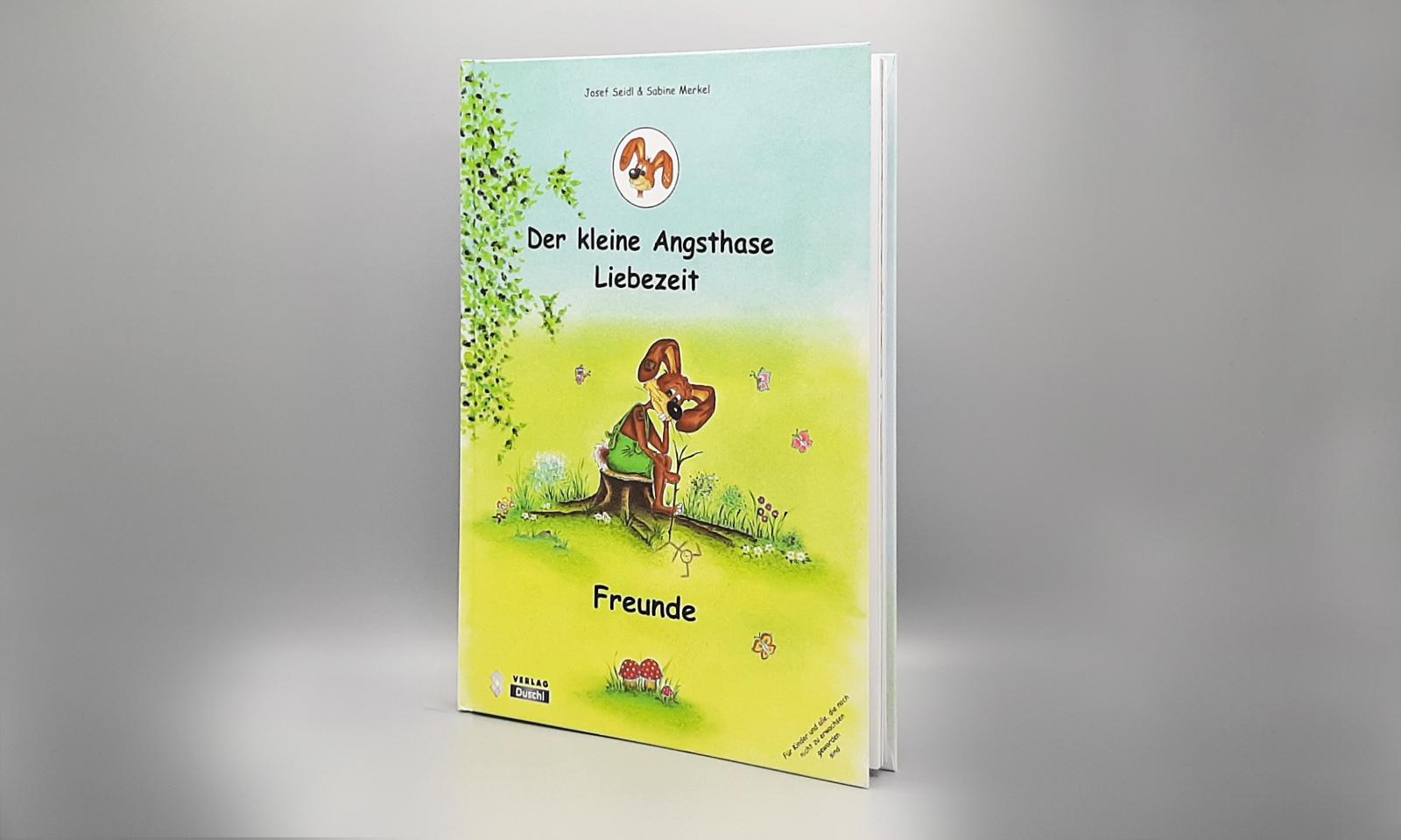 Liebezeit1