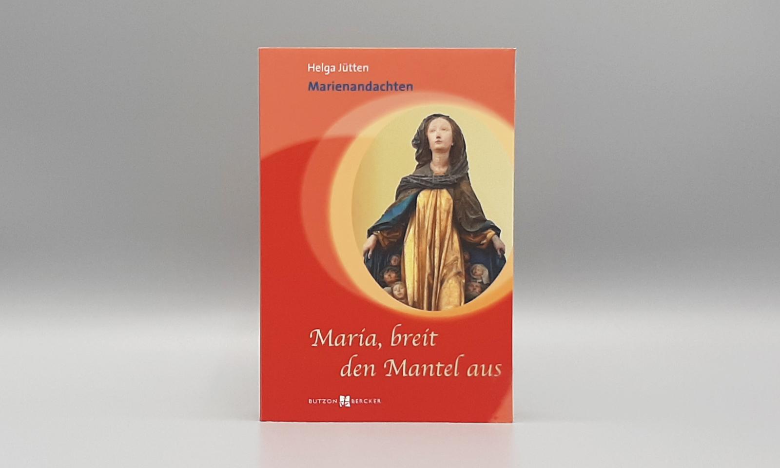 Marienandachten2