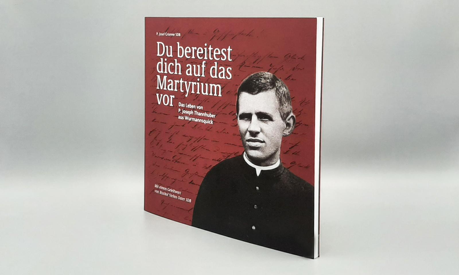 Martyrium1
