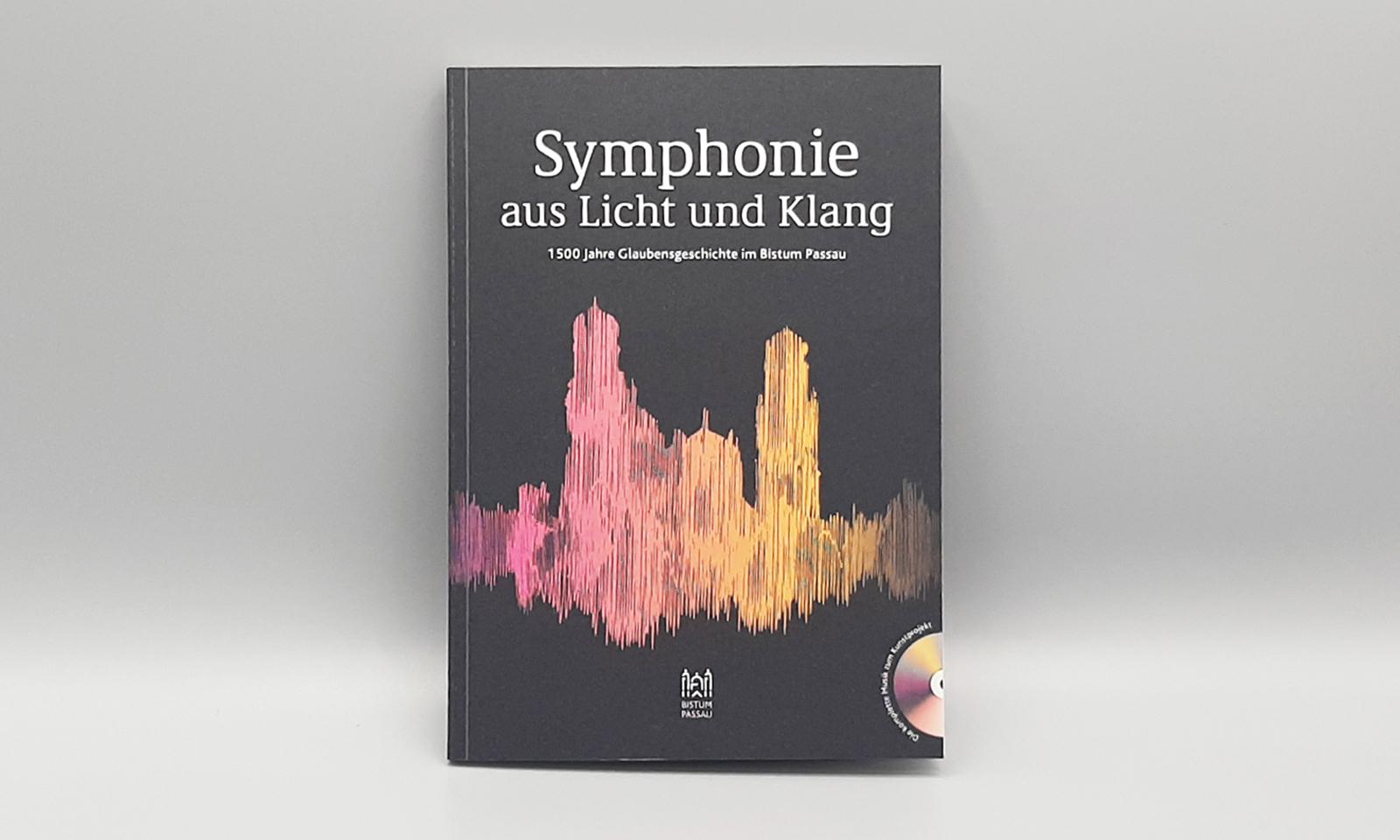 Symphonie1