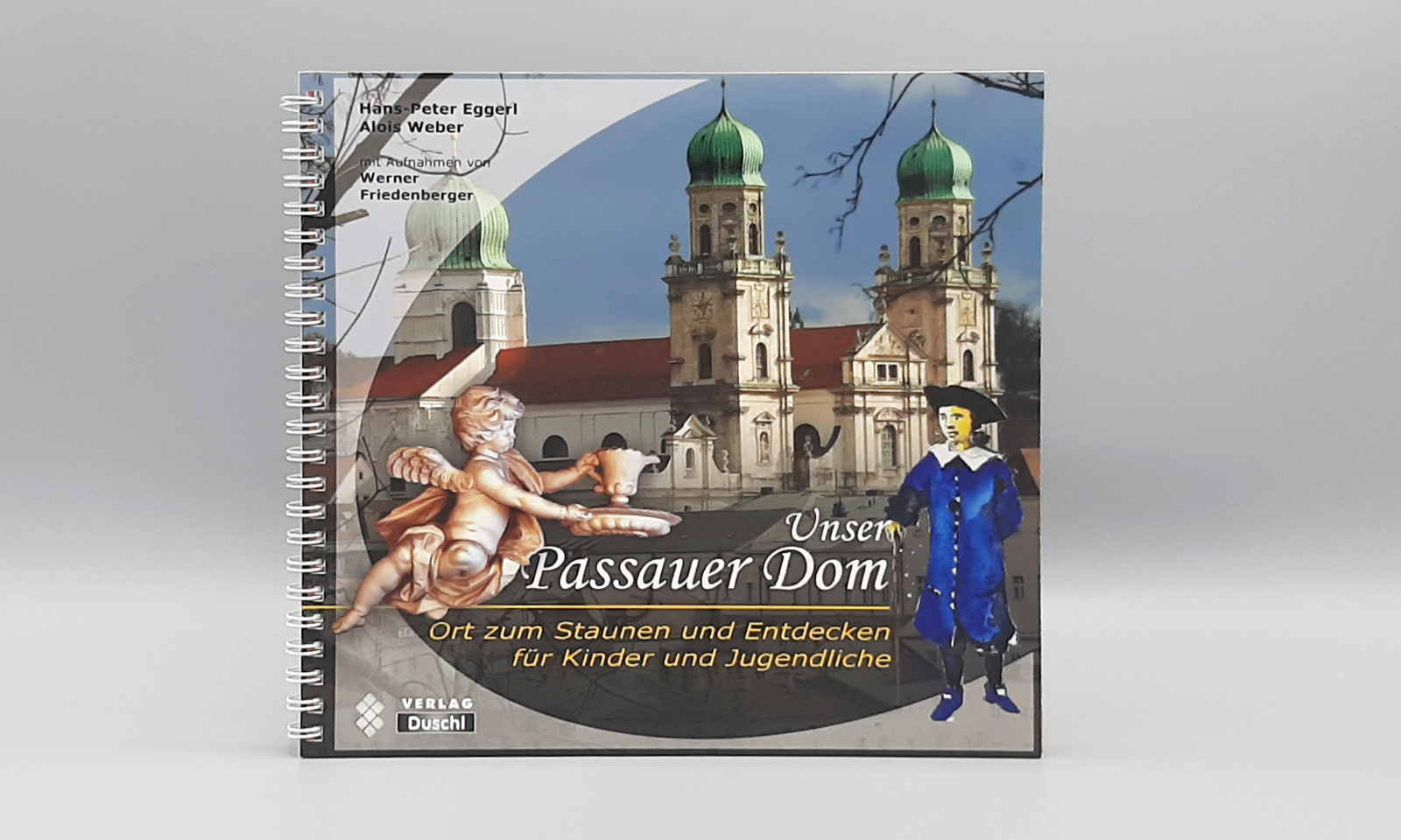 Unser Passauer Dom2