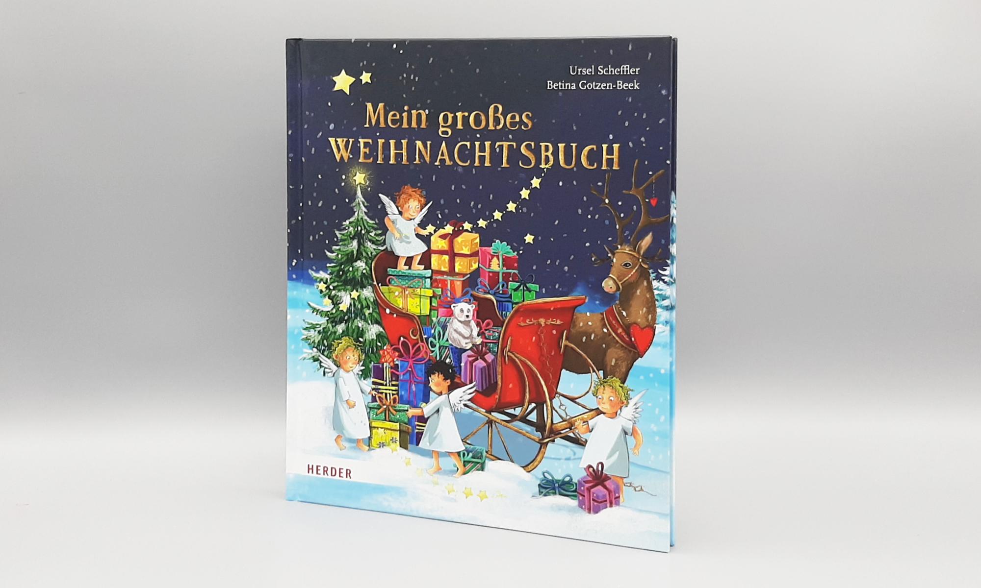 Weihnachtsbuch1