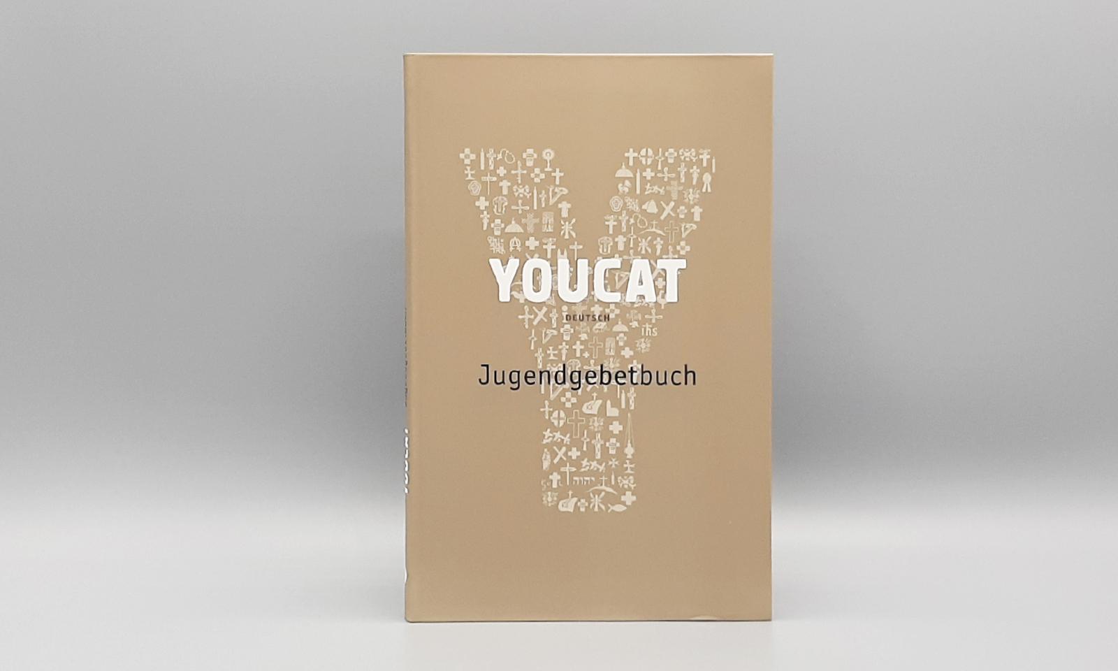 YOUCAT Jugendgebetbuch2