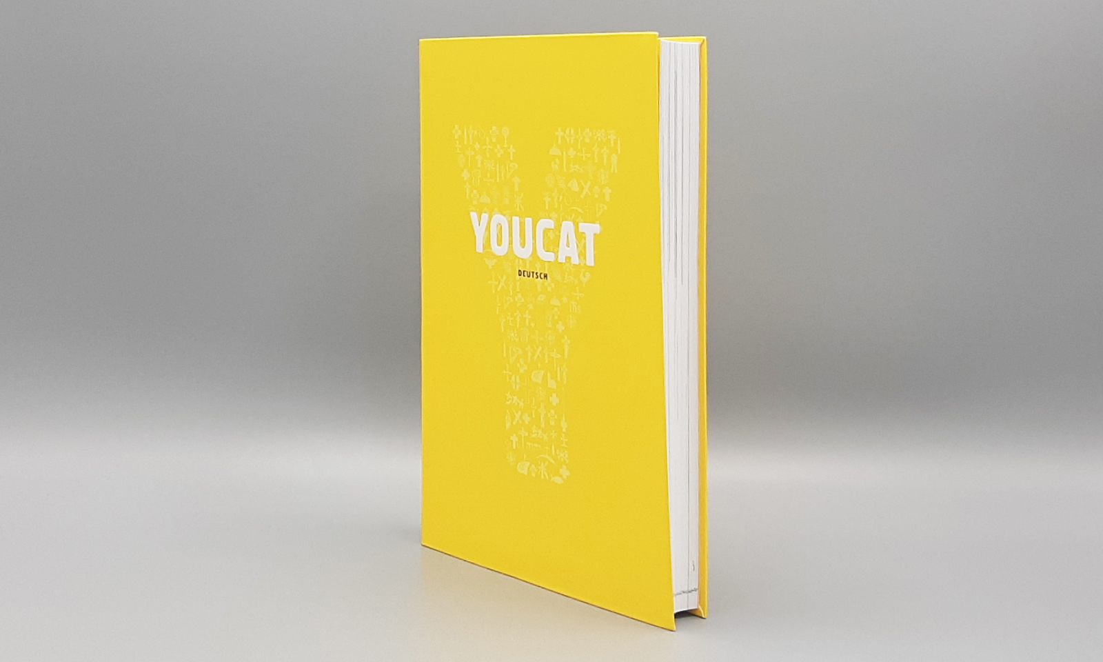 YOUCAT deutsch1